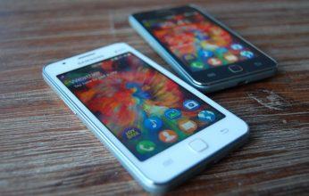 Samsung-Z1-Feature-346x220.jpg