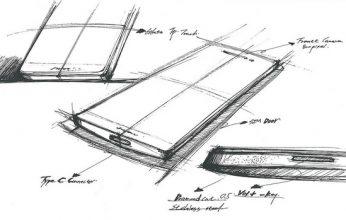 Schite-OnePlus-2-1-346x220.jpg