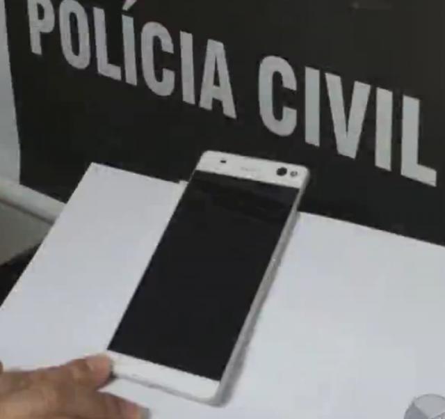 Stolen-Xperia-C5-Ultra-in-Brazil-640x602