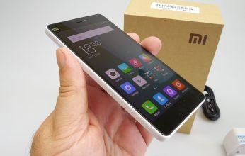 Xiaomi-Mi-4i_22-346x220.jpg