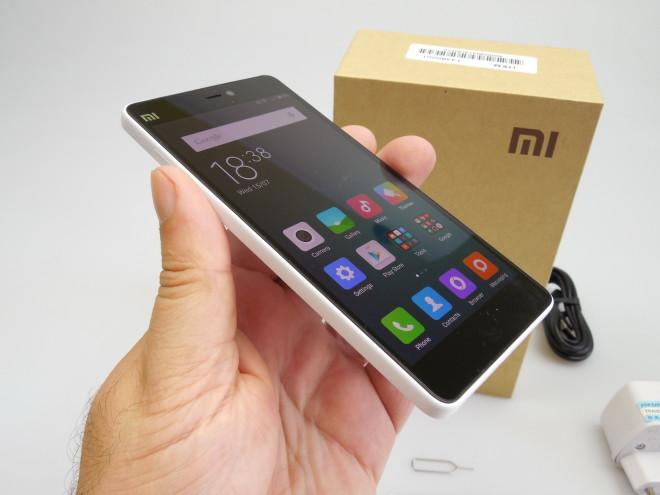 Xiaomi-Mi-4i_22