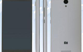 Xiaomi-Redmi-Note-2-346x220.jpg
