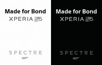 Xperia-Z5-Made-for-Bond-640x569-346x220.jpg