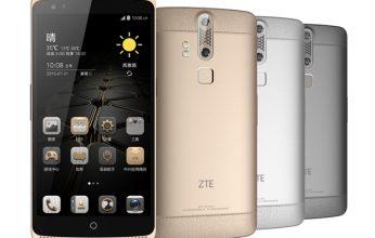 ZTE-Axon-Lux-346x220.jpg