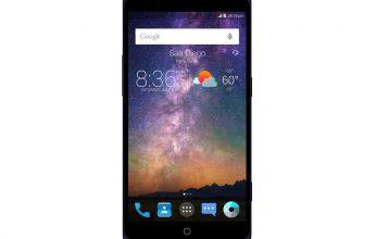 ZTE-Axon-Phone-pre-order-01-346x220.jpg