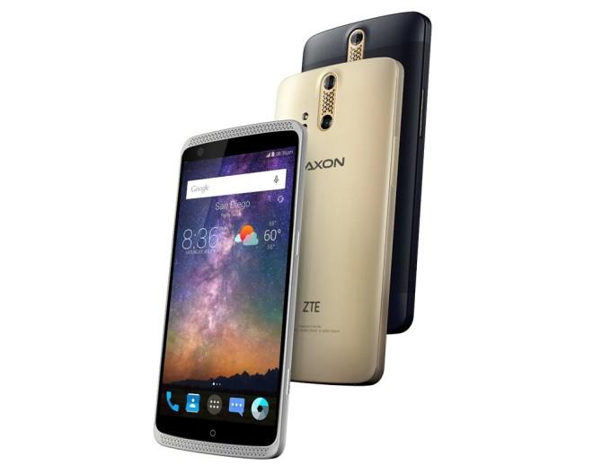 ZTE-Axon-Phone-pre-order-03
