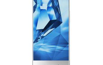 aquos-crystal-y-1-346x220.jpg
