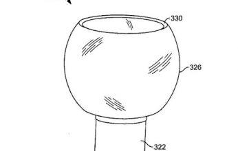 earbud-patent-1-346x220.jpg