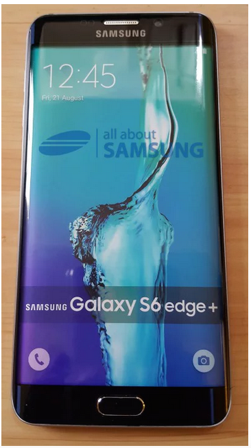 galaxy-s6-edge-plus-dummy-unit-3