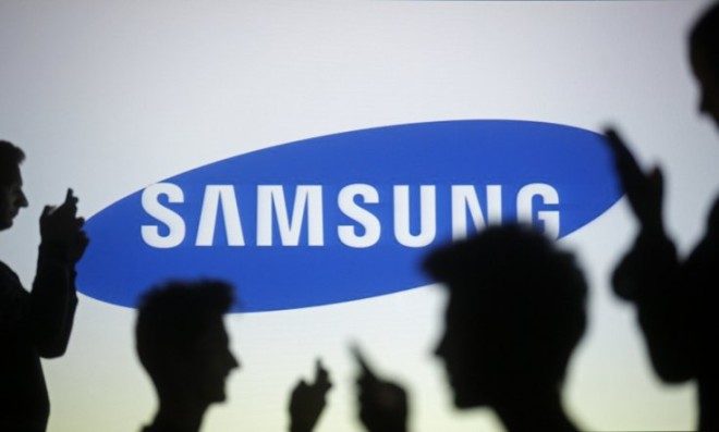 galaxy-s6-will-use-samsungs-own-exynos-7-64-bit-chip
