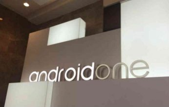 google-android-one-india-launch-346x220.jpg