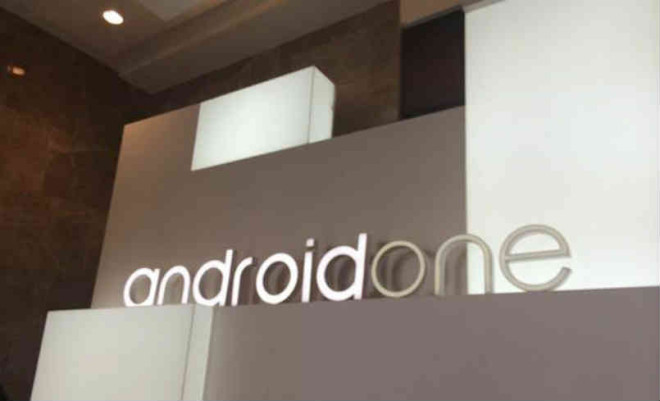 google-android-one-india-launch