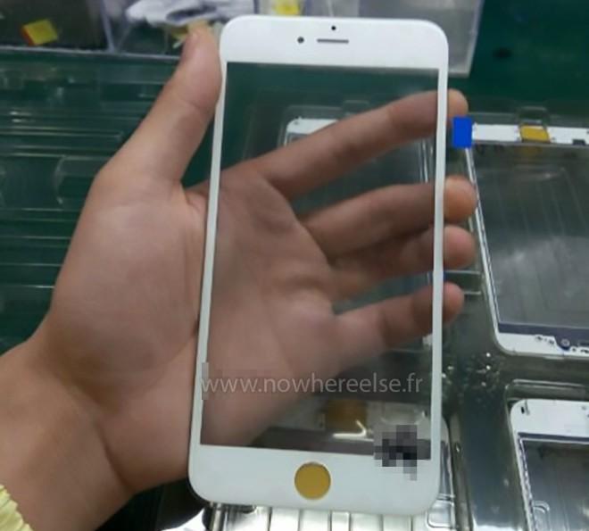 iPhone-6s-Facade-01