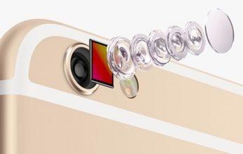 iPhone-camera-640x361-346x220.jpg