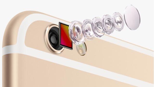iPhone-camera-640x361