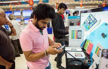 india-smartphone-346x220.jpg