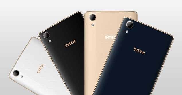 intex_aqua_y2_ultra_rear