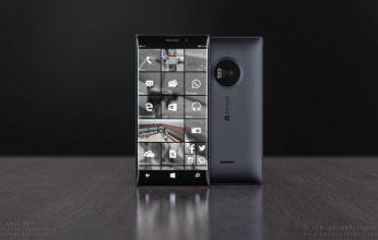 lumia-940-concept-1-346x220.jpg