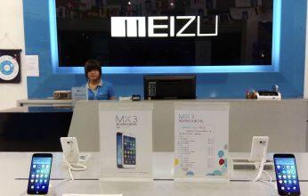 meizu-web-346x220.jpg
