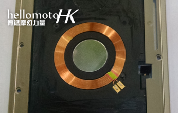 moto-droid-2015-1-346x220.png