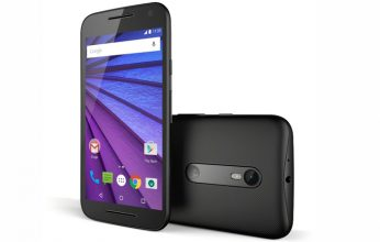 motorola-moto-g-third-generation-launched-346x220.jpg