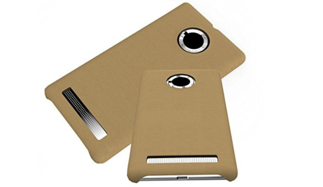 yuphoria-back-cover-brown