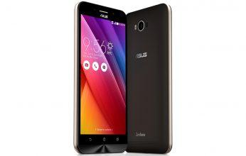 ASUS-ZenFone-Max-346x220.jpg