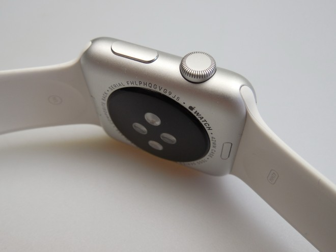 Apple-Watch_06
