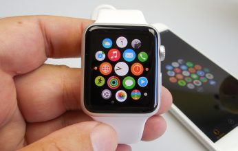 Apple-Watch_45-346x220.jpg