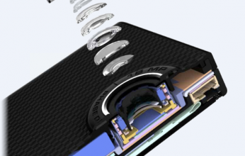 Cross-section-of-the-rear-camera-confirms-an-18MP-snapper-will-be-on-the-back-346x220.png