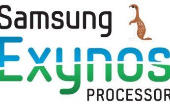 Exynos-Mongoose-raqwe.com-01-635x381-346x220.jpg