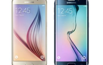 Galaxy-S6-Vs-S6-Edge-346x220.jpg