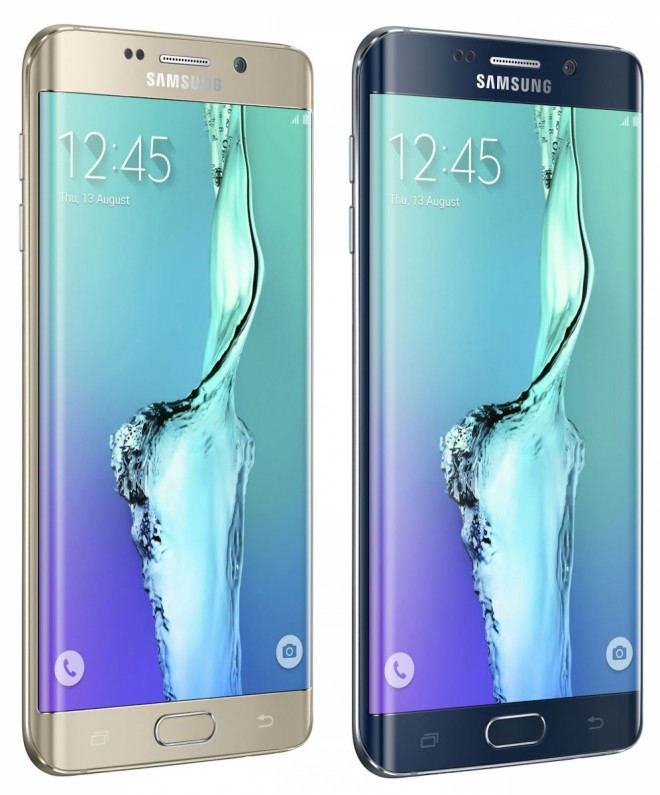 Galaxy-S6-edge+-Gold-Platinum-(3)