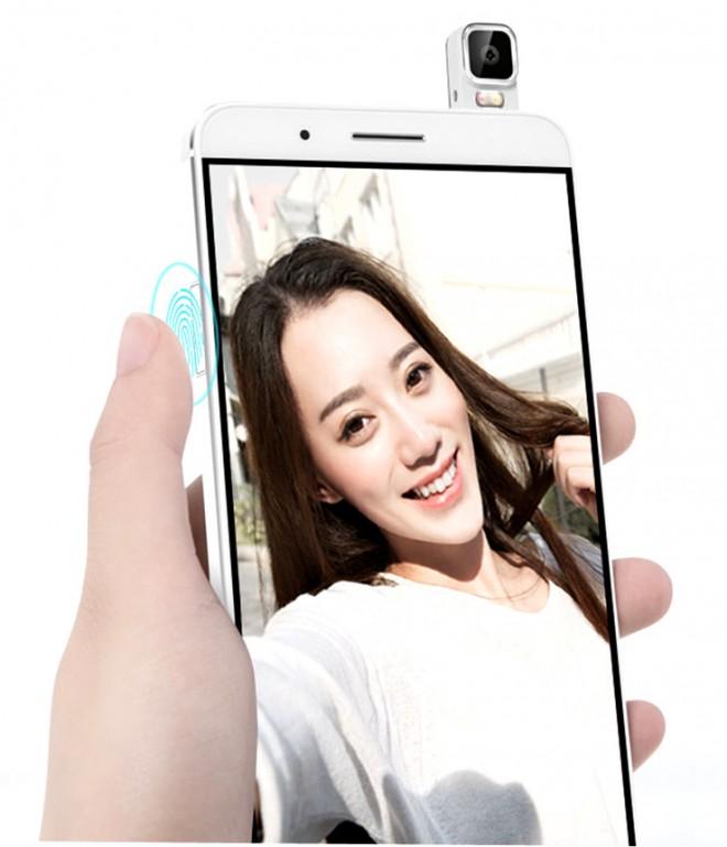 Huawei-Honor-7i1