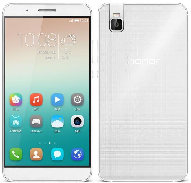 Huawei-Honor-7i2