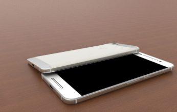 Huawei-Nexus-concept-Jermaine-Smit-1-346x220.jpg