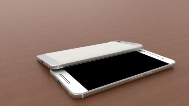 Huawei-Nexus-concept-Jermaine-Smit-1