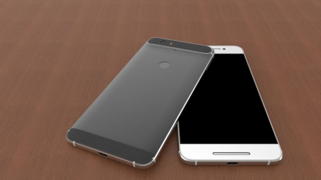 Huawei-Nexus-concept-Jermaine-Smit-2