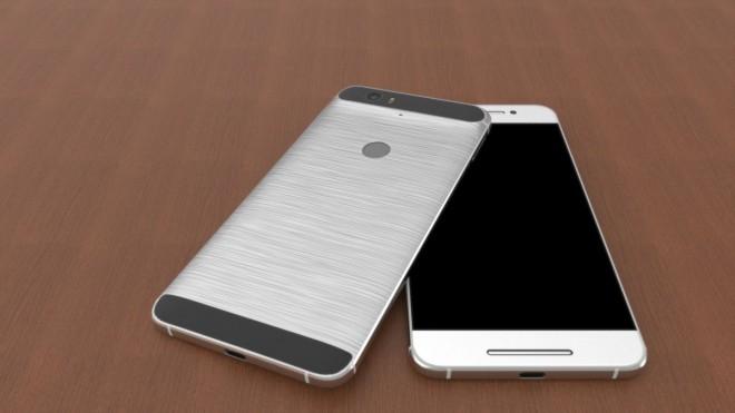 Huawei-Nexus-concept-Jermaine-Smit-3