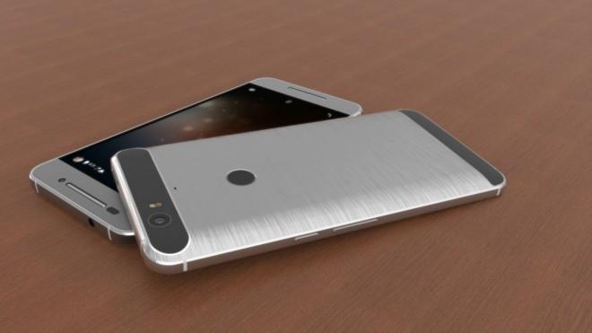 Huawei-Nexus-concept-Jermaine-Smit-4