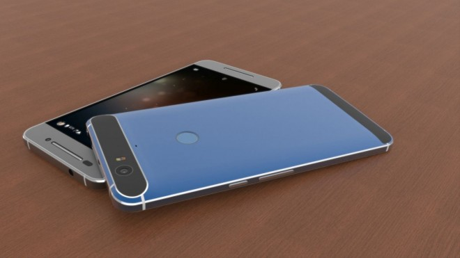 Huawei-Nexus-concept-Jermaine-Smit-5
