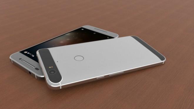 Huawei-Nexus-concept-Jermaine-Smit-6