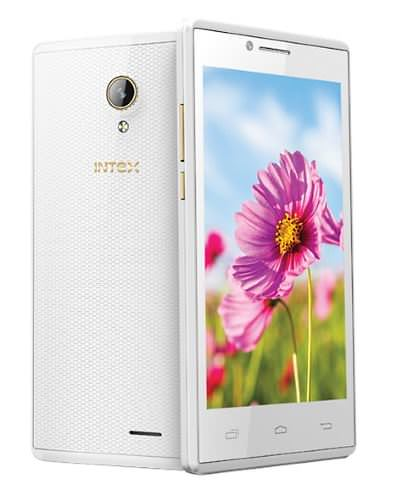 Intex-Cloud-Q5