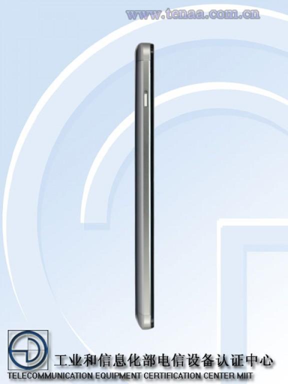 Lenovo P1c72 3