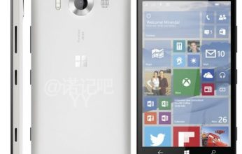 Lumia-9401-346x220.jpg