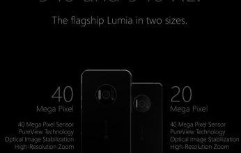 Microsoft-Lumia-940-concept-4-346x220.jpg