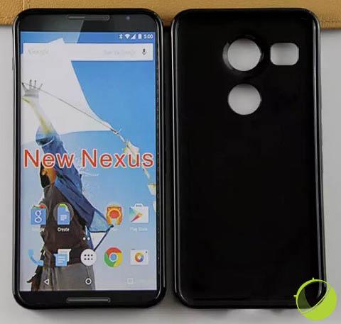 Nexus 5 2015 (1)