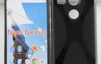 Nexus-5-2015-2-346x220.jpg