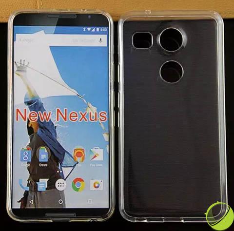 Nexus 5 2015 (3)