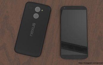 Nexus-5-2015-Jermaine-Smit-render-3-346x220.jpg